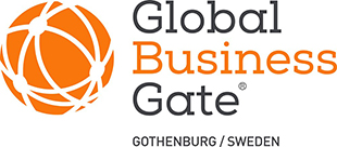global-business-gate-logo_orange_projekt