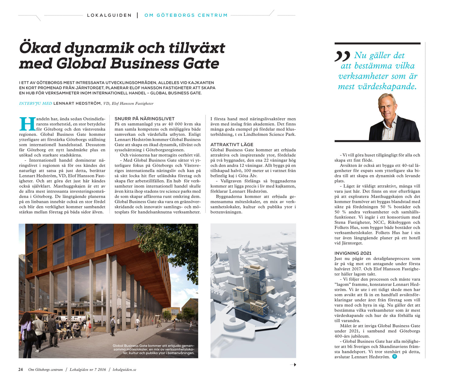 Global-Business-Gate_artikel #7 Lokalguiden