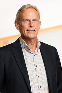 Elof Hansson Fastigheter 344