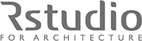 rstudio_grey_logo_web